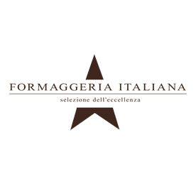 Formaggeria-Italiana-Italcaseus