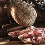 culatello-italcaseus-dop