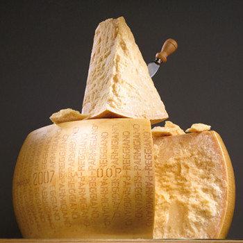 parmigiano-reggiano-riserva