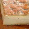 Taleggio-lombardo-dop-italcaseus-2