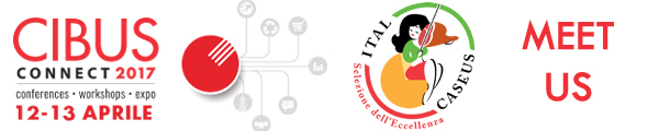 Italcaseus-Cibus-Connect