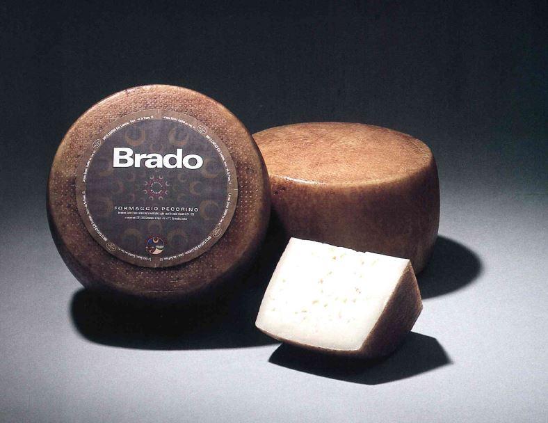 Brado_Pecorino_Sardo