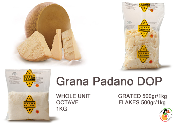Grana-Padano-DOP