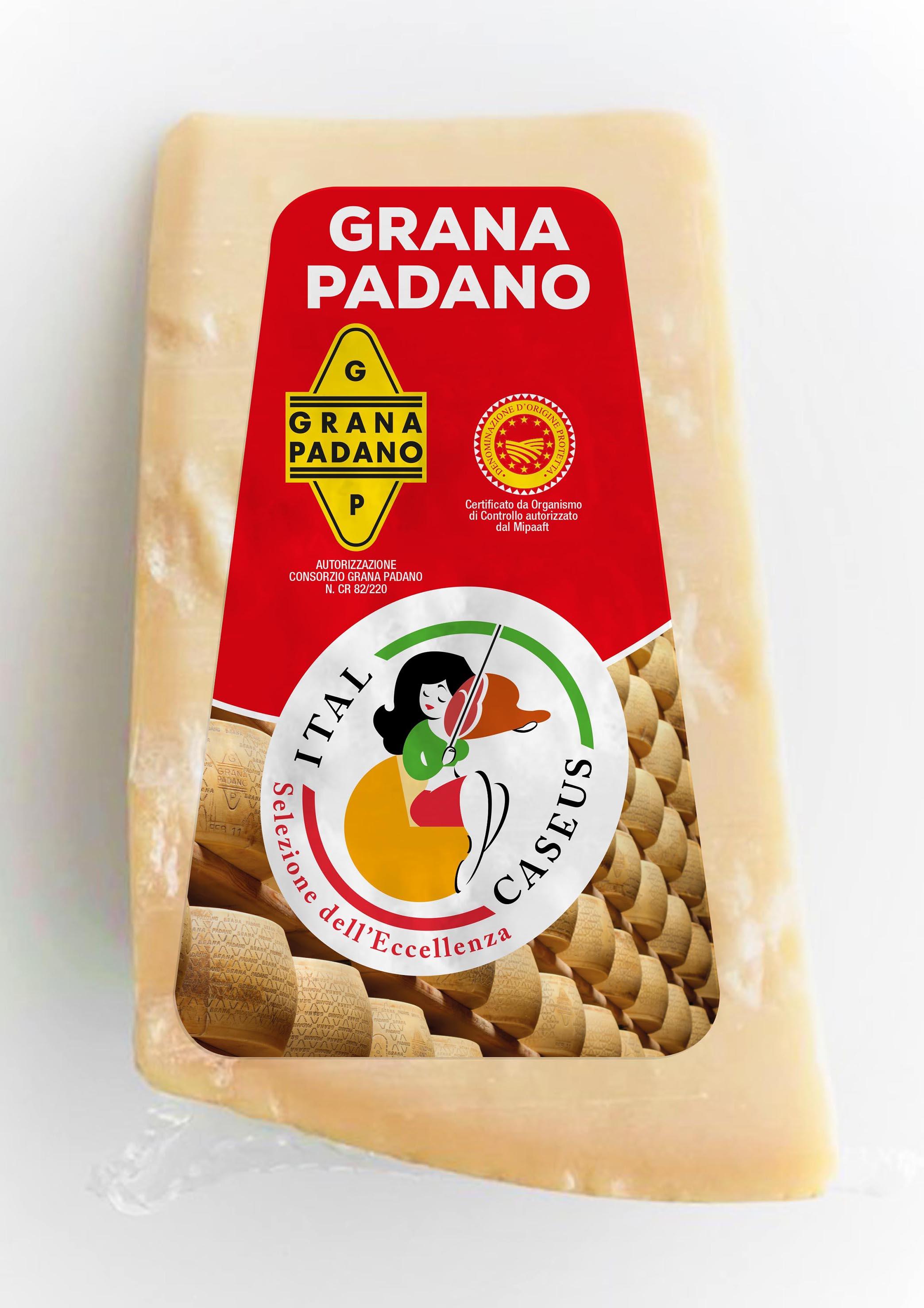 Grana-Padano-1kg-italcaseus